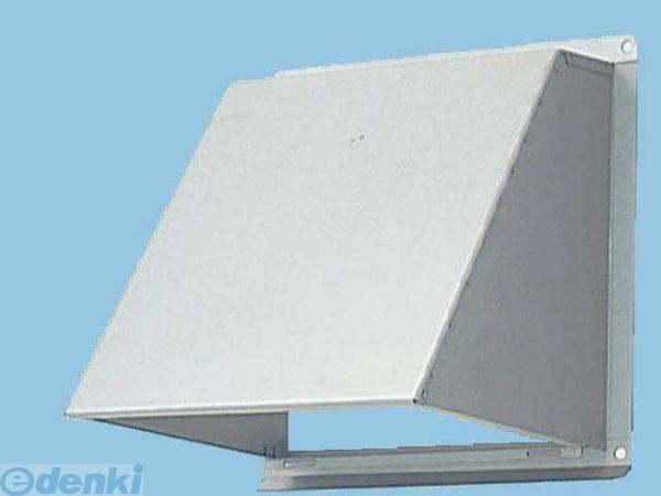 パナソニック電工 Panasonic FY-HDXB30 事務所用・居室用換気扇 FYHDXB30