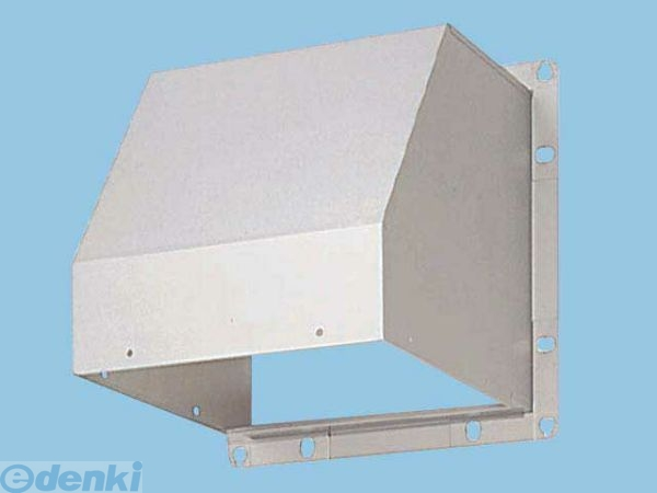 パナソニック電工 Panasonic FY-HMX353 有圧換気扇・産業用換気扇 FYHMX353