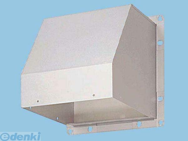 パナソニック電工 Panasonic FY-HMXA453 有圧換気扇・産業用換気扇 FYHMXA453