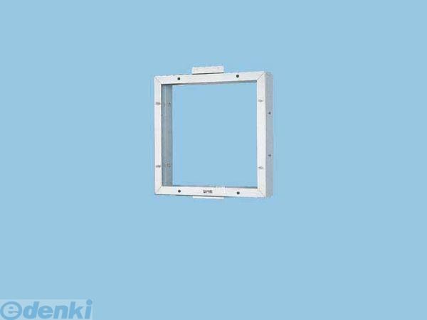 パナソニック電工 Panasonic FY-KLX25 有圧換気扇・産業用換気扇 FYKLX25