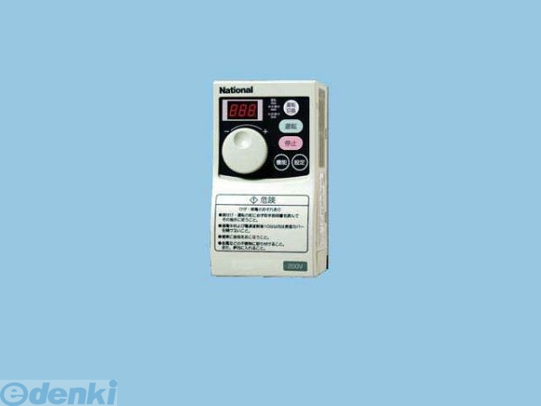 パナソニック電工 Panasonic FY-S1N08T システム部材 FYS1N08T