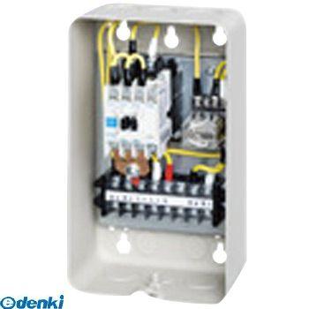 パナソニック Panasonic BN90051 誘導灯用信号装置 中継盤 3線式 #
