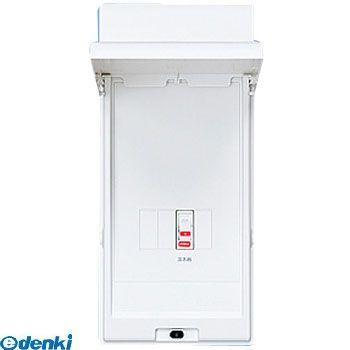 パナソニック Panasonic BQC325T4 リニューアルボックス温水器40A