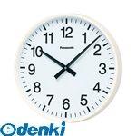 パナソニック Panasonic TCAF11041 410φ壁掛丸型子時計