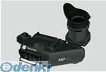 パナソニック(Panasonic) [AG-CVF15G] HDカラービューファインダー AGCVF15G