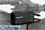 パナソニック Panasonic AG-YA500G VFインターフェースBOX AGYA500G