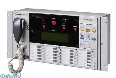 パナソニック Panasonic WU-ER500A ユニットセット WUER500A