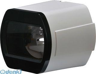 パナソニック Panasonic WV-SPN6FRL1 機能拡張ユニット WVSPN6FRL1