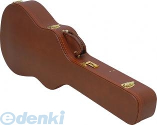 【個数:1個】【納期:約10日間】KC キョーリツコーポレーション G-130 ギター用ハードケース G130