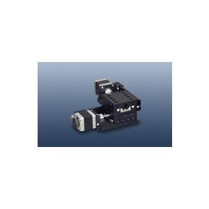 新規購入 ハイグレードXYステージ ALD5012G1MR【送料無料】:測定器・工具のイーデンキ 納期:約1週間 ALD-5012-G1M-R 中央精機-DIY・工具