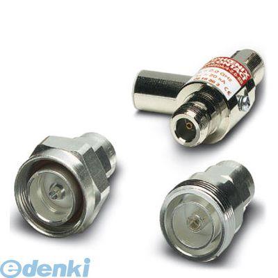 フェニックスコンタクト C7/16-LAMBDA/4-2.0-BB-SET サージ保護デバイス - C7/16-LAMBDA/4-2.0-BB-SET - 2839059 C716LAMBDA42.0BBSET