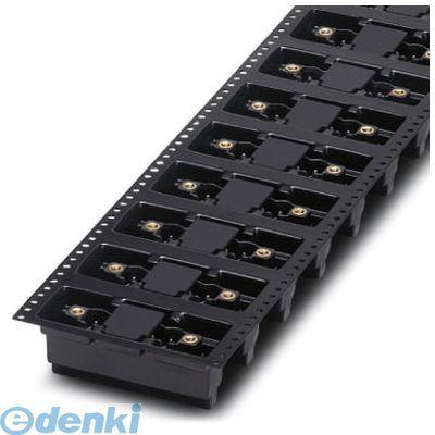 フェニックスコンタクト CCV2.5/12-GF-5.08P26THRR88 プリント基板用コネクタ - CCV 2,5/12-GF-5,08 P26THRR88 - 1955840 140入 CCV2.512GF5.08P26THRR88