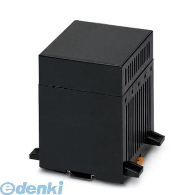 フェニックスコンタクト CM125-LG/H35/BO/DB/GHBK 電子機器用のハウジング - CM125-LG/H 35/BO/DB/GH BK - 2941840 5入 CM125LGH35BODBGHBK