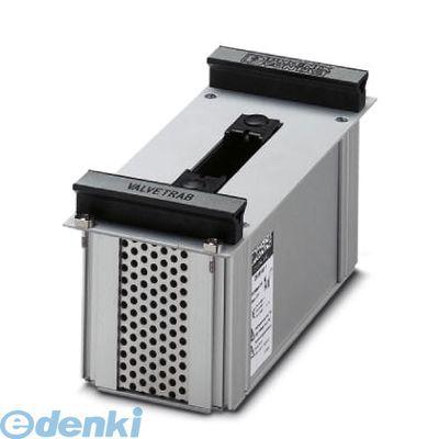 フェニックスコンタクト Phoenix Contact CM-PA-VAL テスト装置アダプタ - CM-PA-VAL - 2858454 CMPAVAL