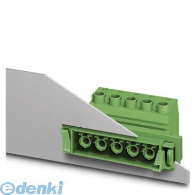 フェニックスコンタクト Phoenix Contact DFK-IPC16/2-ST-10.16 プラグ - DFK-IPC 16/ 2-ST-10,16 - 1703690 10入 DFKIPC162ST10.16