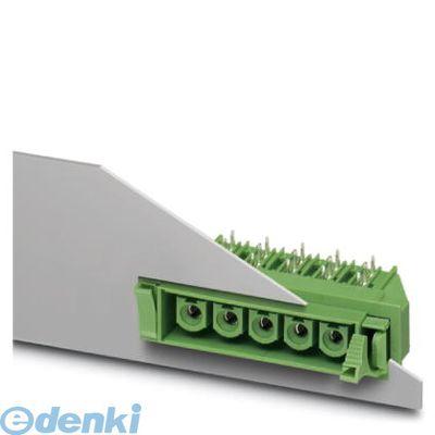 フェニックスコンタクト Phoenix Contact DFK-IPC16/4-GU-10.16 ベースストリップ - DFK-IPC 16/ 4-GU-10,16 - 1702510 10入 DFKIPC164GU10.16