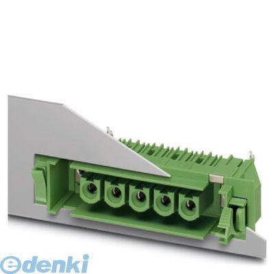 フェニックスコンタクト DFK-IPC16/7-GF-SH-10.16 ベースストリップ - DFK-IPC 16/ 7-GF-SH-10,16 - 1703027 10入 DFKIPC167GFSH10.16
