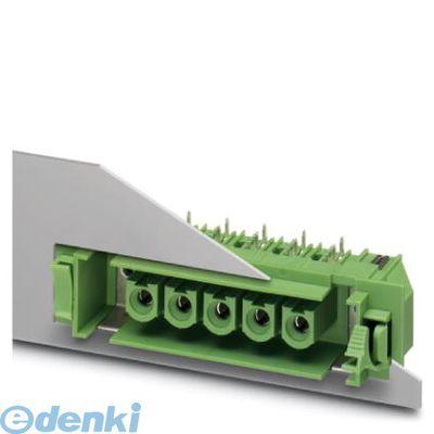 フェニックスコンタクト Phoenix Contact DFK-IPC16/8-GFU-10.16 ベースストリップ - DFK-IPC 16/ 8-GFU-10,16 - 1702879 10入 DFKIPC168GFU10.16