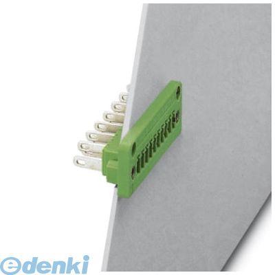 フェニックスコンタクト Phoenix Contact DFK-MC1.5/9-GF-3.81 ベースストリップ - DFK-MC 1,5/ 9-GF-3,81 - 1829400 50入 DFKMC1.59GF3.81