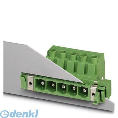 フェニックスコンタクト [DFK-PC16/3-STF-SH-10.16] プリント基板用コネクタ - DFK-PC 16/ 3-STF-SH-10,16 - 1703629 (10入) DFKPC163STFSH10.16