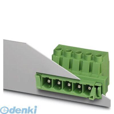 フェニックスコンタクト(Phoenix Contact) [DFK-PC16/9-ST-10.16] プリント基板用コネクタ - DFK-PC 16/ 9-ST-10,16 - 1703441 (10入) DFKPC169ST10.16