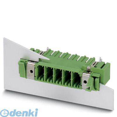 フェニックスコンタクト Phoenix Contact DFK-PC5/5-GF-SH-7.62 プリント基板用コネクタ - DFK-PC 5/ 5-GF-SH-7,62 - 1716098 10入 DFKPC55GFSH7.62