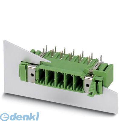 フェニックスコンタクト [DFK-PC5/5-GFU-SH-7.62] プリント基板用コネクタ - DFK-PC 5/ 5-GFU-SH-7,62 - 1716205 (10入) DFKPC55GFUSH7.62