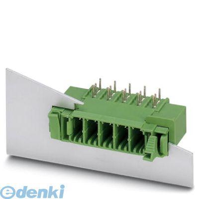 フェニックスコンタクト(Phoenix Contact) [DFK-PC5/6-GU-7.62] プリント基板用コネクタ - DFK-PC 5/ 6-GU-7,62 - 1727841 (10入) DFKPC56GU7.62