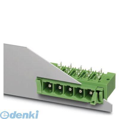 フェニックスコンタクト Phoenix Contact DFK-PC6-16/4-GU-10.16 ベースストリップ - DFK-PC 6-16/ 4-GU-10,16 - 1701634 10入 DFKPC6164GU10.16