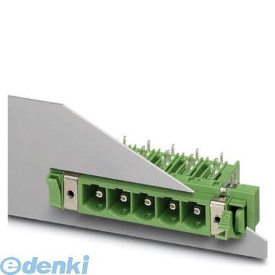 フェニックスコンタクト 完売 ベースストリップ - DFK-PC 6-16 [再販ご予約限定送料無料] 6-GFU-SH-10 1702057 16 DFK-PC6-16 6-GFU-SH-10.16 DFKPC6166GFUSH10.16 10入