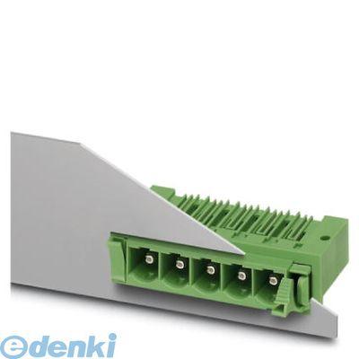 フェニックスコンタクト Phoenix Contact DFK-PC6-16/7-G-10.16 ベースストリップ - DFK-PC 6-16/ 7-G-10,16 - 1701508 10入 DFKPC6167G10.16