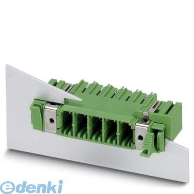 フェニックスコンタクト Phoenix Contact DFK-PCV5/9-GF-7.62 プリント基板用コネクタ - DFK-PCV 5/ 9-GF-7,62 - 1716467 10入 DFKPCV59GF7.62