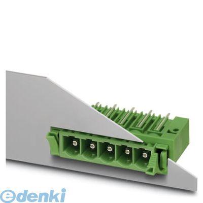 フェニックスコンタクト Phoenix Contact DFK-PCV6-16/4-G-10.16 ベースストリップ - DFK-PCV 6-16/ 4-G-10,16 - 1702112 10入 DFKPCV6164G10.16