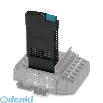 フェニックスコンタクト Phoenix Contact ECP3 電子式機器用ミニチュアサーキットブレーカ - ECP 3 - 0911047 5入