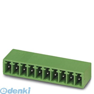フェニックスコンタクト ベースストリップ - EMC 1 5 9-G-3 81 正規品送料無料 9-G-3.81 EMC1.5 Contact 50入 販売実績No.1 EMC1.59G3.81 Phoenix 1897872
