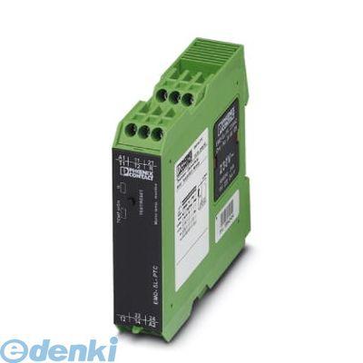フェニックスコンタクト Phoenix Contact EMD-SL-PTC 監視リレー - EMD-SL-PTC - 2866093 EMDSLPTC