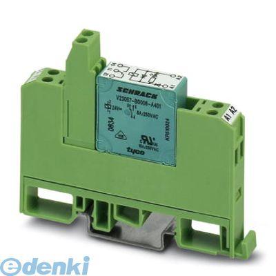 品質一番の フェニックスコンタクト - 【10個入】 - EMG10-REL/KSR-G24/21-LC リレーモジュール 2942153 10-REL/KSR-G EMG EMG10RELKSRG2421LC:測定器・工具のイーデンキ 24/21-LC-DIY・工具