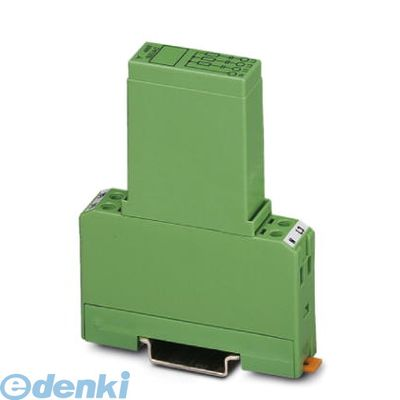 最新情報 22MYF/220R/S - 2948270 EMG17RC0.22MYF220RS:測定器・工具のイーデンキ-DIY・工具