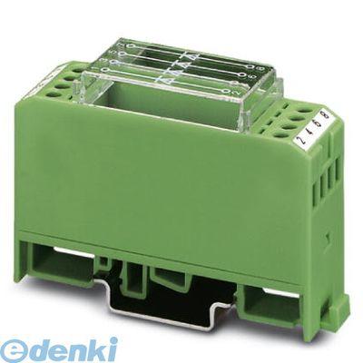 新品本物 Phoenix フェニックスコンタクト EMG22DIO4M1N5408:測定器・工具のイーデンキ 【10個入】 - ダイオードブロック 2952211 Contact EMG22-DIO4M-1N5408 4M-1N5408 - 22-DIO EMG-DIY・工具