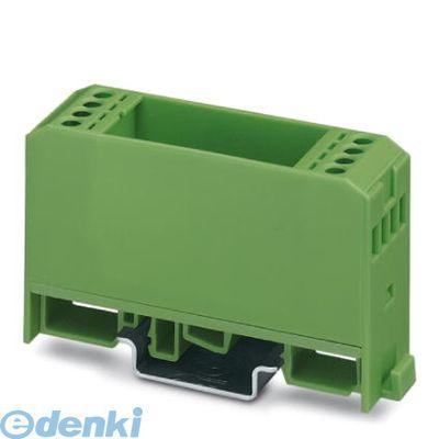 フェニックスコンタクト Phoenix Contact EMG22-LG 電子機器用のハウジング - EMG 22-LG - 2946133 10入 EMG22LG