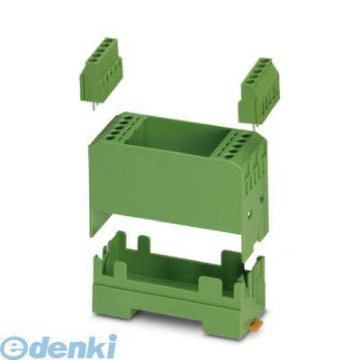 フェニックスコンタクト(Phoenix Contact) [EMG30-LG/SET] 電子機器用のハウジング - EMG 30-LG/SET - 2940016 (5入) EMG30LGSET