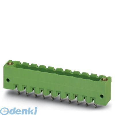 フェニックスコンタクト Phoenix Contact EMSTBV2.5/3-GF-5.08 ベースストリップ - EMSTBV 2,5/ 3-GF-5,08 - 1898648 50入 EMSTBV2.53GF5.08