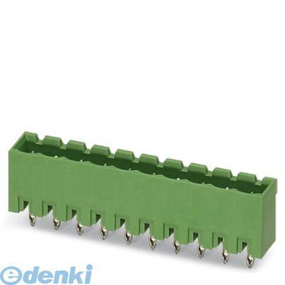 お気に入り 5/16-G 1914991 50入 - EMSTBVA2.516G:測定器・工具のイーデンキ-DIY・工具
