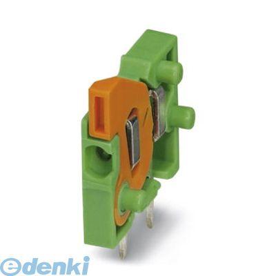 フェニックスコンタクト Phoenix Contact FFKDS/H-2.54 【250個入】 プリント基板用接続端子台 - FFKDS/H-2,54 - 1791826 FFKDSH2.54