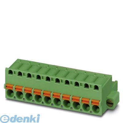 フェニックスコンタクト FKC2.5/16-STF-5.08-EX プリント基板用コネクタ - FKC 2,5/16-STF-5,08-EX - 1903410 50入 FKC2.516STF5.08EX