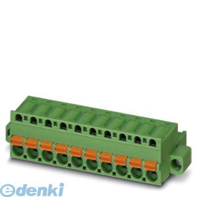 フェニックスコンタクト Phoenix Contact FKC2.5/6-STF-5.08 プリント基板用コネクタ - FKC 2,5/ 6-STF-5,08 - 1873249 50入 FKC2.56STF5.08