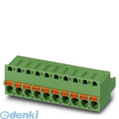 フェニックスコンタクト Phoenix Contact FKC2.5/7-ST プリント基板用コネクタ - FKC 2,5/ 7-ST - 1910403 50入 FKC2.57ST