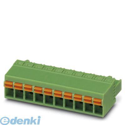フェニックスコンタクト(Phoenix Contact) [FKCN2.5/16-ST] プリント基板用コネクタ - FKCN 2,5/16-ST - 1732878 (50入) FKCN2.516ST