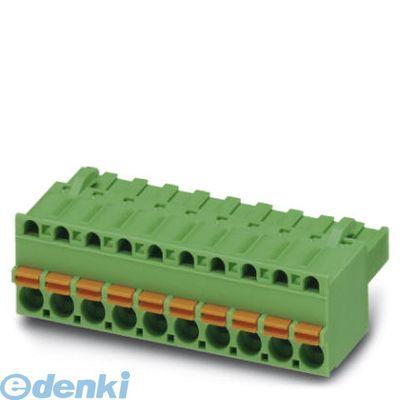 フェニックスコンタクト Phoenix Contact FKCT2.5/16-ST プリント基板用コネクタ - FKCT 2,5/16-ST - 1909359 50入 FKCT2.516ST