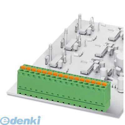 本物品質の - 1711873 FKIC2.59TB5.08:測定器・工具のイーデンキ 08-DIY・工具